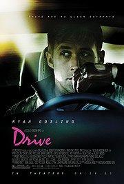 drive_2011